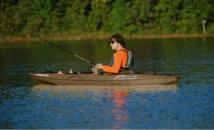 Featured Image for Best Fishing Kayak for the Money
