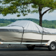 Protect Your Boat with the Best Boat Covers for the Money – Top Models Compared!