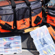 Choosing the Best Tackle Bag for Kayak Fishing – Our Top Choices Compared