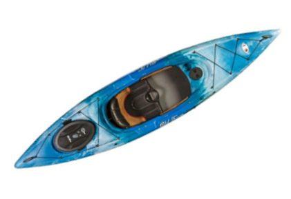 Old Town Dirigo 106 Recreational Kayak