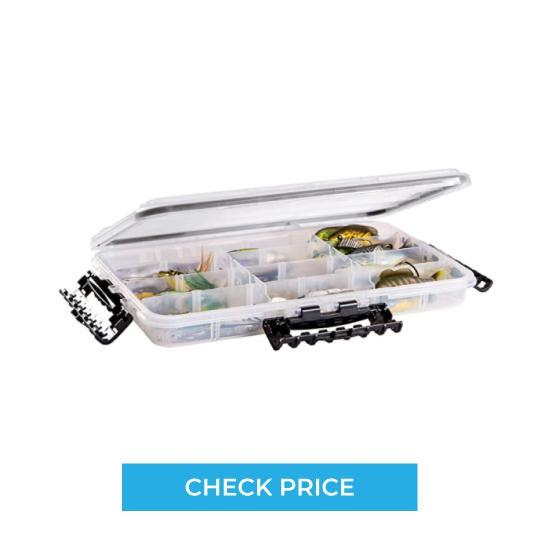 Plano 374010 Waterproof Stowaway