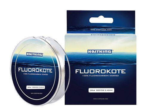 KastKing FluoroKote Fishing Line