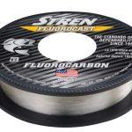 Stren Fluorocast Fluorocarbon Fishing Line