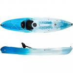 Perception Kayak Tribe SOT Kayak