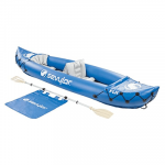 Sevylor Fiji Kayak