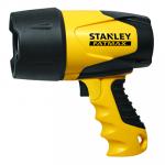 Stanley Fatmax FL5W10 Rechargeable Spotlight