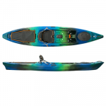 Wilderness Systems Tarpon 120 SOT Kayak