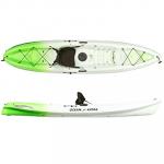 Ocean Kayak Scrambler 11 SOT Kayak