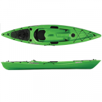 Sun Dolphin Bali SS SOT Kayak