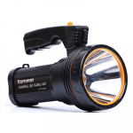 Eornmor High Power Rechargeable Flashlight