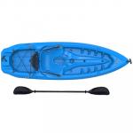 Lifetime Lotus SOT Kayak