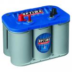 Optima OPT8016-103 Deep Cycle Battery