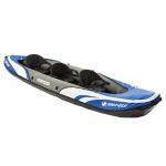 Sevylor Big Basin Kayak