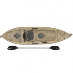 Lifetime Tamarack SOT Kayak