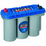 Optima Batteries 8052-161 D31M Deep Cycle Battery