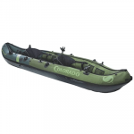 Sevylor Coleman Colorado Kayak