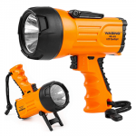Wasing 815 Rechargeable Spotlight