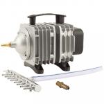 Eco Air5 Commercial Air Pump