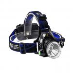 GRDE LED Headlamp