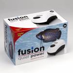 JW Pet Company Fusion Air Pump
