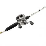 Lew's Fishing Laser MG