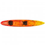 Ocean Kayak Zest Two EXP