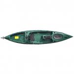 Riot Kayaks Escape
