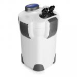 Sunsun HW-303B Canister Filter