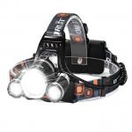 Totobay LED Headlamp