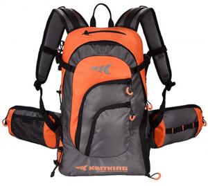 KastKing Fishing Tackle Backpack