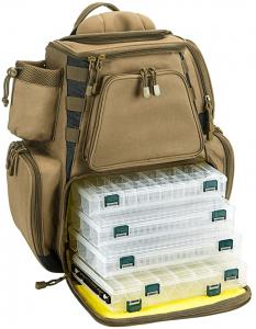 Piscifun Fishing Tackle Backpack